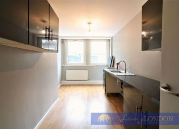 Thumbnail 2 bed flat for sale in Copperfield Mews, London