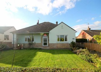 Thumbnail 3 bed detached bungalow for sale in Bulley Lane, Churcham, Gloucester