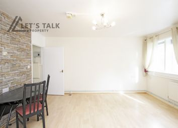 Thumbnail 1 bed flat to rent in Athens Gardens, Maida Vale