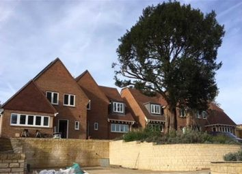 Thumbnail 3 bed semi-detached house for sale in Outwood Lane, Bletchingley, Surrey