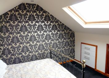 Thumbnail Room to rent in Tilworth Road, Hull
