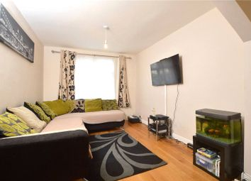 Thumbnail 3 bedroom terraced house for sale in Sudbury Crescent, Wembley