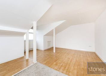 1 bed flat to rent in Belsize Grove, Belsize Park, London NW3