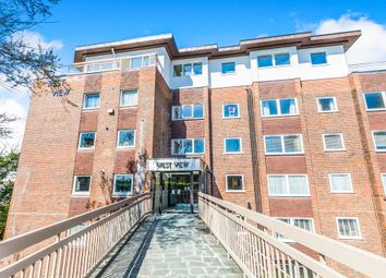 Thumbnail Flat for sale in West View, The Drive, Hove