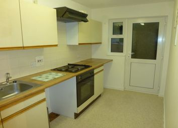 Thumbnail 1 bed flat to rent in Arragon Court, Waterlooville