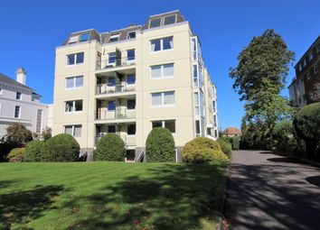 Thumbnail 2 bed flat for sale in Fairhaven Court, Pittville Circus Road, Cheltenham