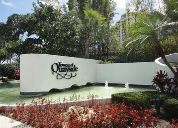 Thumbnail 2 bed apartment for sale in 4000 Towerside Ter, Miami, Florida, United States Of America