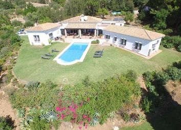 Thumbnail 4 bed villa for sale in Mijas, Málaga, Andalusia, Spain