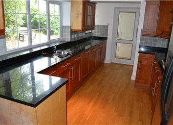 Thumbnail 3 bed detached house to rent in Linton Road, Hastings, East Sussex