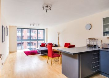 Thumbnail 2 bed flat for sale in King Edwards Wharf, Edgbaston