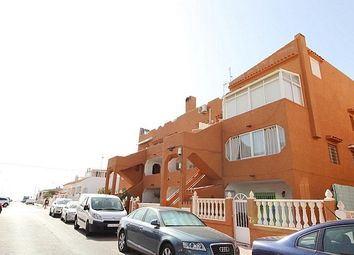 Thumbnail Studio for sale in La Mata, Valencia, Spain