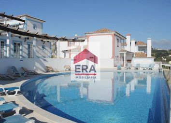 Thumbnail 5 bed detached house for sale in Carvalhal, Bombarral, Leiria
