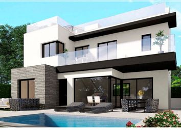 Thumbnail 3 bed villa for sale in 03193 San Miguel De Salinas, Alicante, Spain