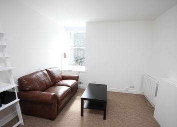 Thumbnail Studio to rent in Stirling Street, Aberdeen