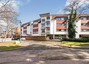 Thumbnail 1 bed flat for sale in Woodbrooke Grove, Northfield, Birmingham, West Midlands