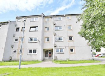 Thumbnail 3 bed flat for sale in 37, Seaton Walk, Aberdeen AB241Sh