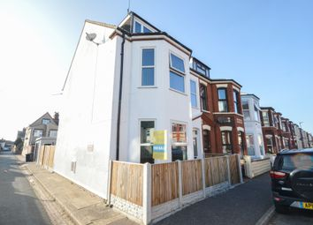 4 bed end terrace house for sale in Walpole Road, Great Yarmouth NR30