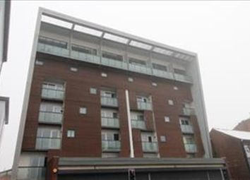 Thumbnail 2 bedroom flat to rent in Bradshawgate, Bolton