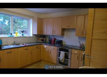 Thumbnail 3 bed end terrace house to rent in Harsnips, Skelmersdale