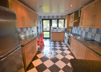 Thumbnail 5 bed property to rent in Belmont Park Road, London