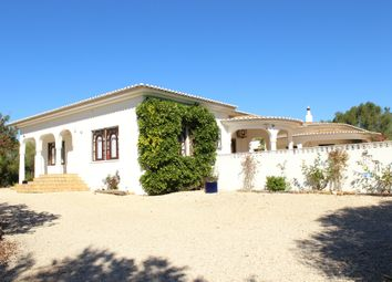 Thumbnail 4 bed detached house for sale in Colinas Verdes, 8600-074 Lagos, Portugal