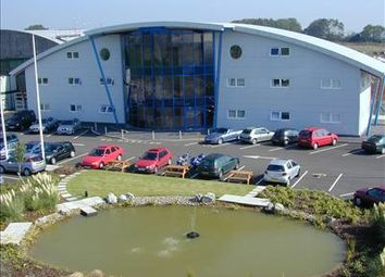 Thumbnail Office to let in Dyffryn House (South), Dyffryn Business Park, Llandow