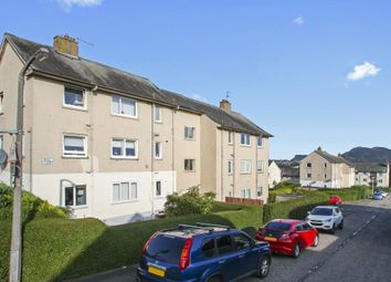 2 bed flat for sale in 4/2 Nigel Loan, The Inch, Edinburgh EH16