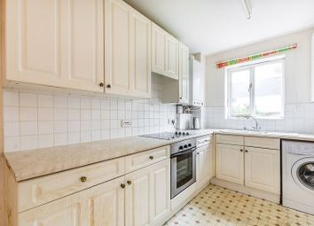 Thumbnail 2 bed flat for sale in Bel Lane, Feltham