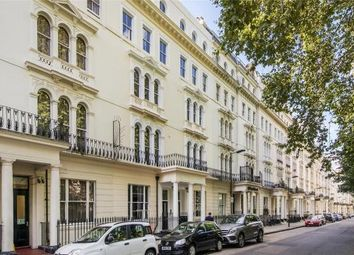 Thumbnail 3 bed flat for sale in 23 Kensington Gardens Square, London