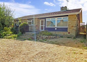 Thumbnail 3 bed bungalow for sale in Howland Road, Marden, Kent