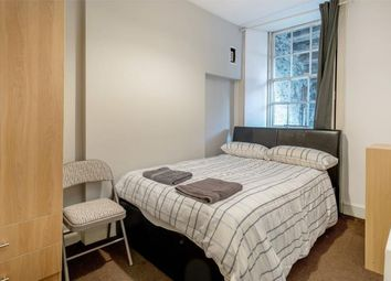 Room to rent in York Place, Edinburgh EH1