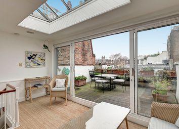 4 bed detached house for sale in Montpelier Walk, Knightsbridge SW7