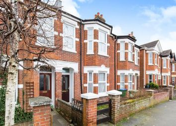Thumbnail 3 bedroom terraced house for sale in Southampton, Hampshire, .