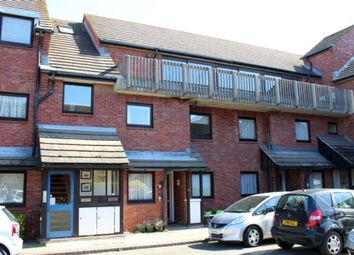 Thumbnail 2 bed flat for sale in Fairhaven Court, Surrey