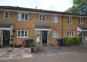 2 bed terraced house for sale in Sycamore Grange, Ramsgate, Kent CT11