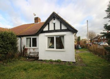 2 bed bungalow for sale in Southcroft Road, Orpington BR6
