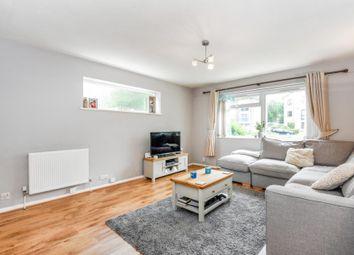 Thumbnail 1 bed flat for sale in Albemarle Road, Beckenham