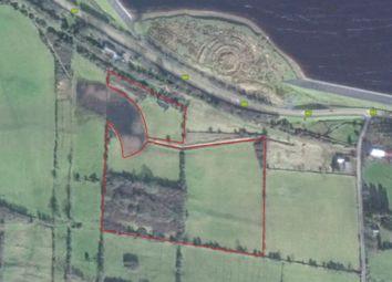 Thumbnail Property for sale in Belleek Road, Ballyshannon, Donegal