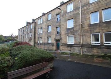 2 bed flat for sale in Crown Street, Greenock, Inverclyde PA15