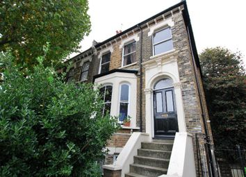Thumbnail 2 bed flat for sale in Mall Road, Hammersmith, London