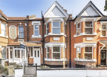 Deans Road, London W7. 2 bed terraced house