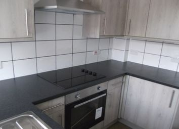 Thumbnail 3 bed property to rent in Blackthorn Road, Southampton
