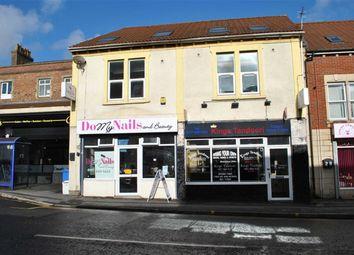 Thumbnail Studio to rent in High Street, Kingswood, Bristol