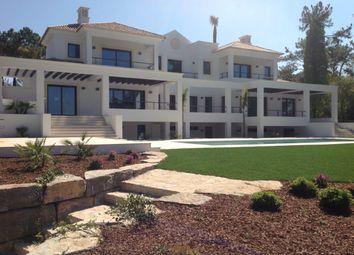 Thumbnail 7 bed villa for sale in Quinta Do Lago, Quinta Do Lago, Portugal