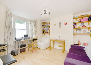 Thumbnail 1 bed flat to rent in Greenside Road, Shepherd's Bush