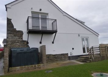 Thumbnail 2 bed property to rent in Speke Farm Apartments, Richmond Hill, Douglas