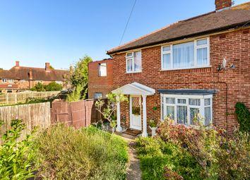 Thumbnail 3 bed property for sale in Sherborne Road, Bedfont, Feltham