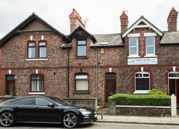 Thumbnail 5 bed terraced house to rent in Aughton Street, Aughton, Ormskirk