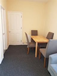 Thumbnail 3 bed flat to rent in Springfield House, 71 Stourbridge Road, Kidderminster