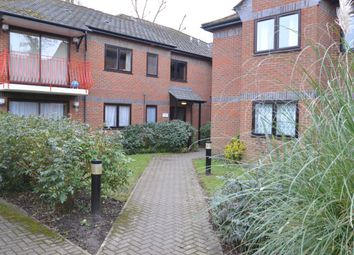 Thumbnail 2 bed flat to rent in The Millstream London Road, London Road, High Wycombe